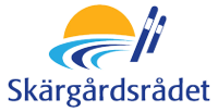 Skärgårdsrådet logo
